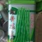 批发蔬菜种子 架芸豆 泰国架豆王 荚长无筋 肉厚耐老 基地
